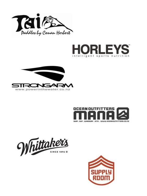 sponsor page