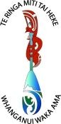 Club logo TRMTH 2016
