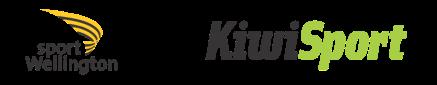 KiwiSport and SW logostrip (3)