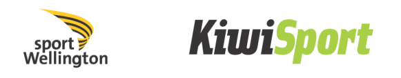 KiwiSport and SW logostrip (3)